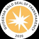 img-guidestar-seal